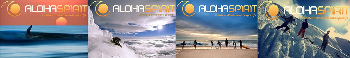 Nous organisons pour vous vos journées sportives et week-ends sportifs